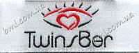 Бирки с моим логотипом