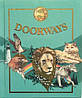 Doorways. Дитяча книга для читання англійською мовою
