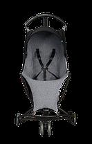 Прогулочная коляска Quinny Yezz Air, фото 3