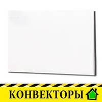 """Конвекторные излучательные панели UDEN-S серии """"Classic""""(белые)"""