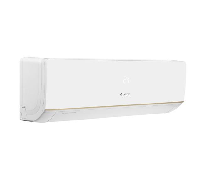 Серия Bora DC inverter Wifi