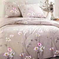 Комплект постельного белья из сатина  Cosmey - 3635