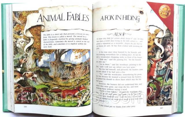 Doorways. Дитяча книга для читання англійською мовою, купить книгу с доставкой в Киев ― Крамниця дитячих книжок