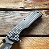 Нож складной SKIF Plus Joy Gray (3Cr13MoV Steel), фото 3