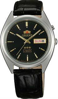 Orient FAB0000JB9