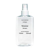 Versace Versense Парфюмированная вода 110 ml (Версаче Версенсе)
