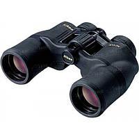 Бінокль Nikon ACULON A211 10х42