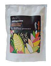 CHOICE пророщені зерна ячменю, вівса, пшениці і кукурудзи, 150 грам