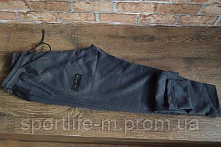 8015-Мужские спортивные штаны Puma-2020/Весна.Хлопок