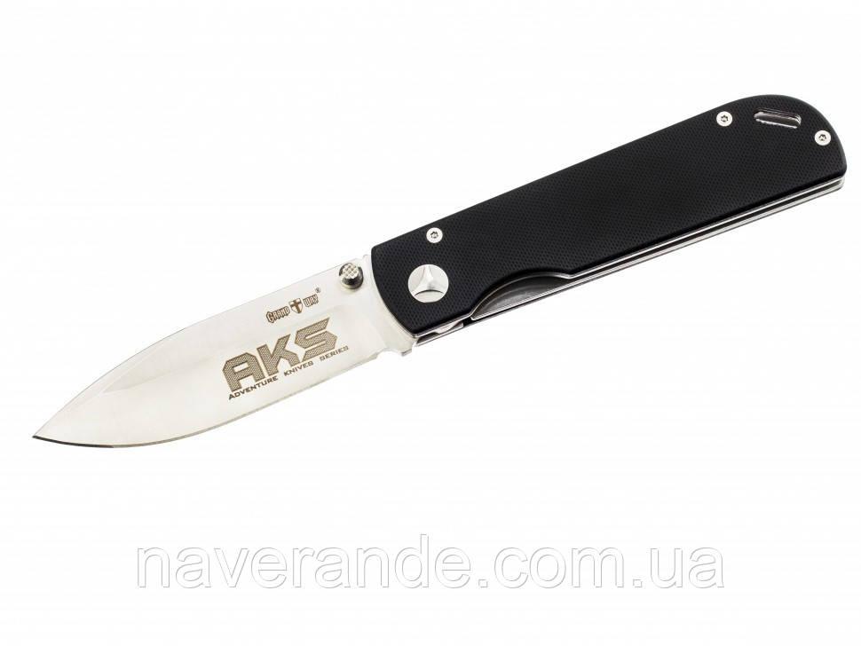 Нож складной Grand Way MV-1
