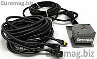Жгуты проводов (Автомобильные жгуты)