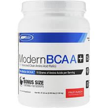 USP Labs MODERN BCAA + 1340 g ( 75 порций )