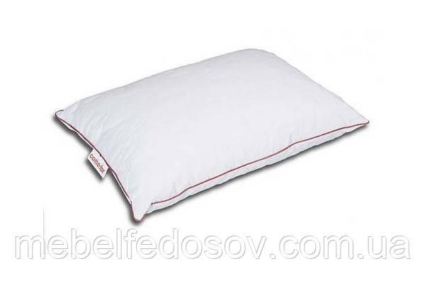 подушка купить
