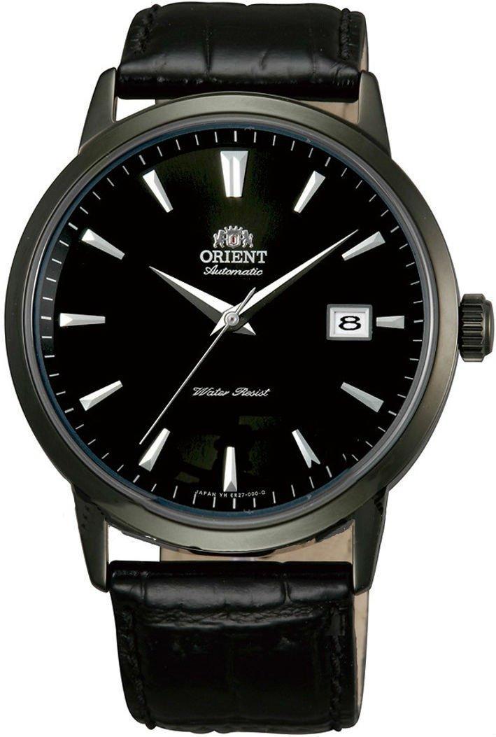 Orient FER27001B0