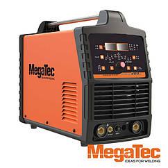 Аппарат аргонодуговой сварки MEGATEC SMARTTIG 200KD AC/DC