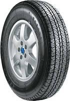 Легкогрузовые шины 185R14C
