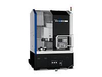 Вертикальные токарные обрабатывающие центры серии LV800