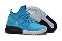 Мужские кроссовки Adidas Tubular Spring/Summer 2016 (Tub2016_04)