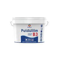Клей ESKARO B3 Niiskuskindel Puiduliim влагостойкий для древесины, 2,5 л