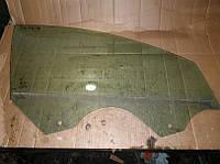 Б/у скло дверне перед праве opel Insignia 2008-2013