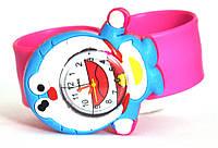 Часы Детские оптом 41