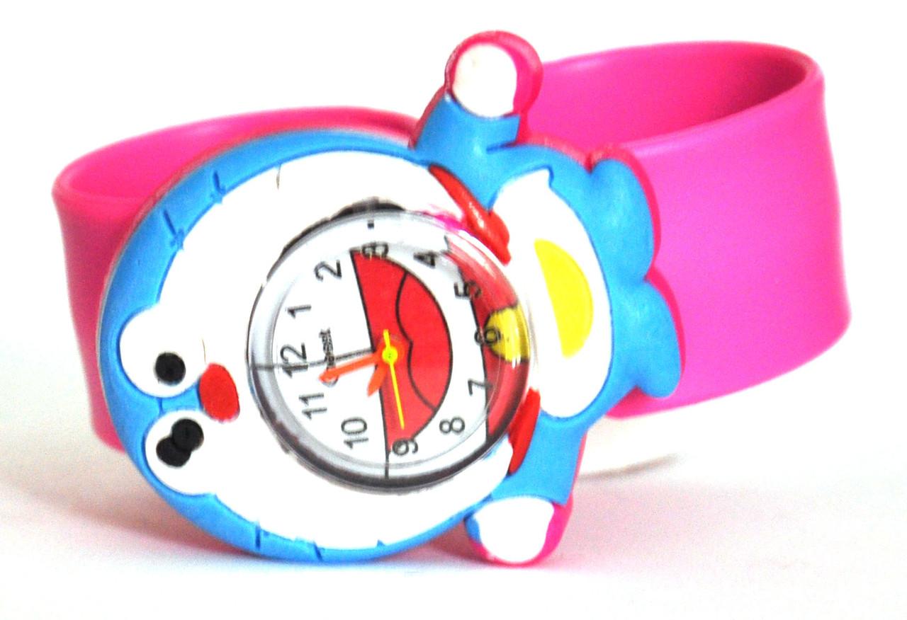 Часы Детские 41