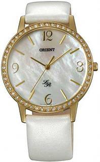 Orient FQC0H004W0