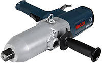 Гайковерт Bosch GDS 30, 920Вт, 1000 Н·м, O макс.M30, 7.3 кг (0.601.435.108)