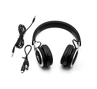 Наушники беспроводные Bluetooth  TM-030