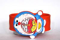 Часы Детские оптом 42