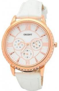 Orient FSW03002W0