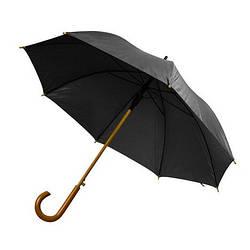 Зонт-трость Snap (полуавтомат)