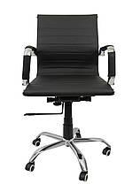 Кресло Bonro B-605 черное, фото 2