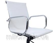 Кресло Bonro B-605 черное, фото 3