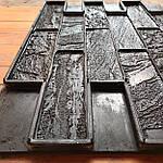 Резиновые формы для гипсовых и бетонных изделий - новая технология производства форм!