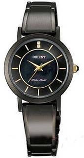Orient FUB96001B0