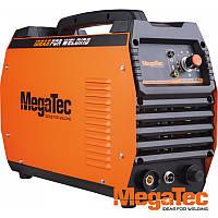Аппарат плазменной резки MEGATEC STARCUT 40S
