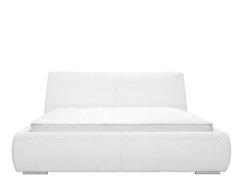 Кровать BRW Roksana II 160 LOZ/160