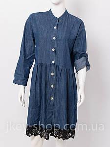 Платье женское MIHOS D763 DEMIN