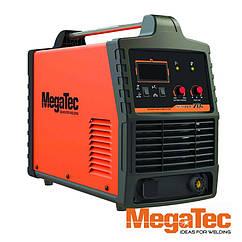 Аппарат плазменной резки MEGATEC STARCUT 70K