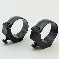 2460-3007 Кольца МАК 30 мм, высота 7,5 мм