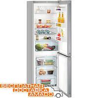 Холодильник Liebherr с морозильной камерой NoFrost CNel 4313