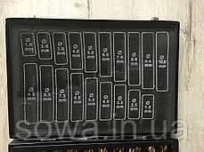Набор сверл Lex LXC1700 170шт  /  ( 8.5 - 10.0 мм )  ( 1.0 - 8.0 мм ), фото 3