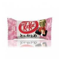 Kit Kat Strawberry Mochi 14 g