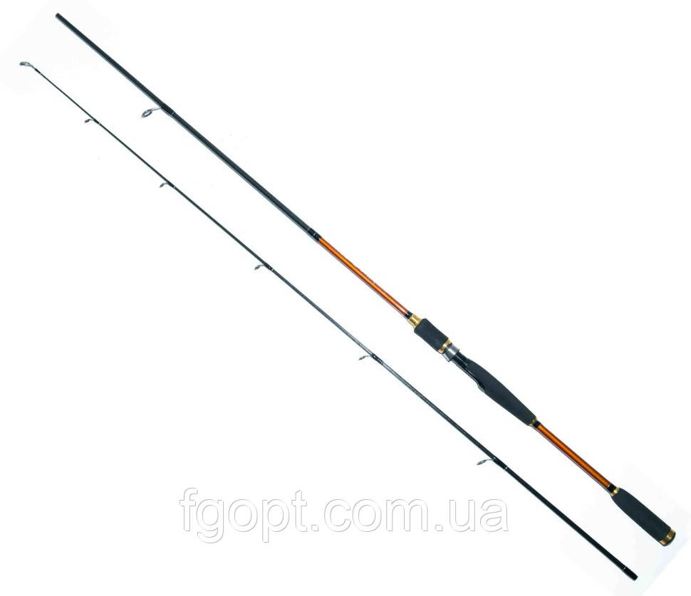 AMEO M SPIN 2.10 m / 4-24 g