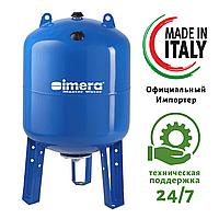 Гидроаккумулятор Imera AV 50 (50 л)
