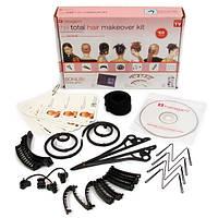 Шпильки для волосся Хеагамі (Hairagami), фото 1