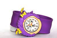 Часы Детские оптом 43