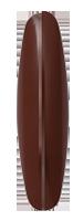 Вставка EL-Bi Zirve коричневая пара