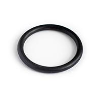 Кольцо уплотнительное резиновое мультиклапана на горловину баллона